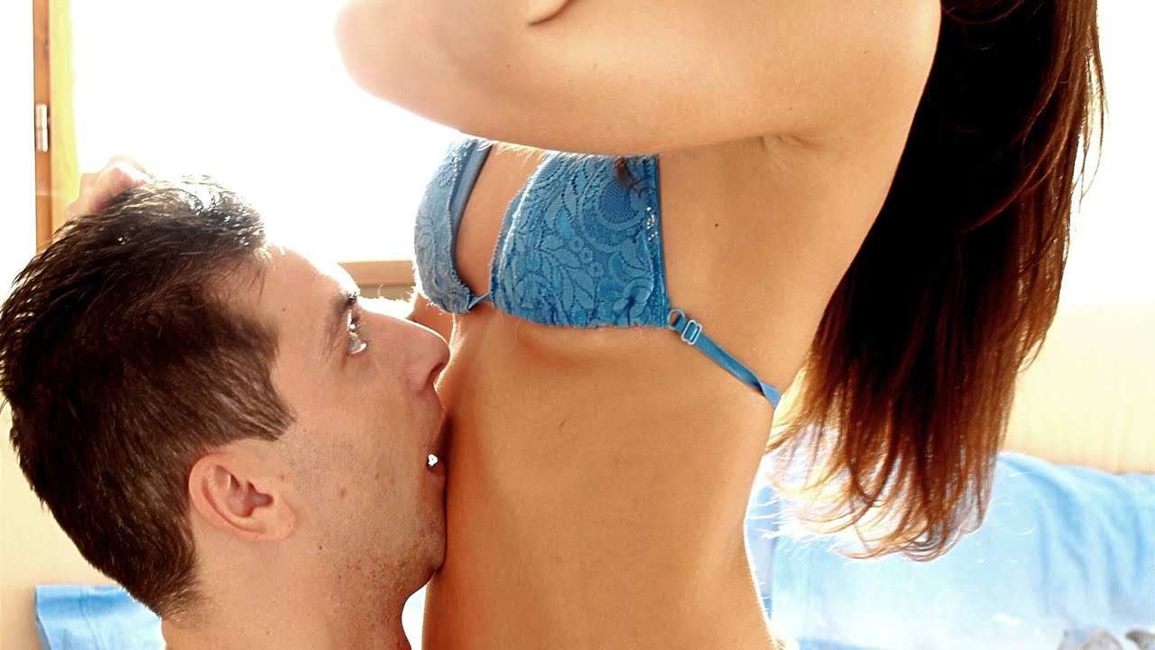 Kleiner Teenag-Sex Sie Porno-Backroom-Casting