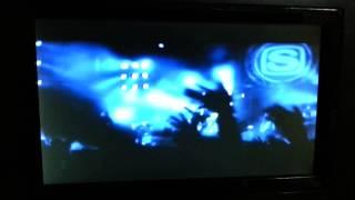 サカナクションライブより、この繋ぎは最高☆ 続きはニューアルバムの特...