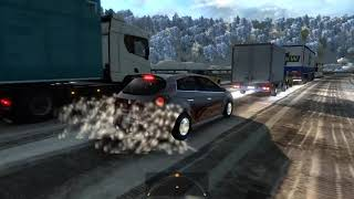 Winter Mod : https://drive.google.com/open?id=1Wrzulp02StZPVvpSuvwNEifx-lH9ZMmH  Fiat : https://ets2.lt/en/fiat-bravo/  Idiot, jam, and trafic crash : https://drive.google.com/open?id=1dMwFOPnIWb0eunUsOfbiBtdm5ttteSlh  Tanks for watching !!