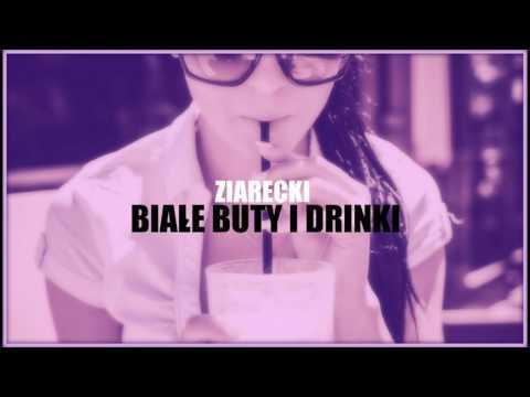 Download Youtube: Ziarecki - Białe buty i drinki