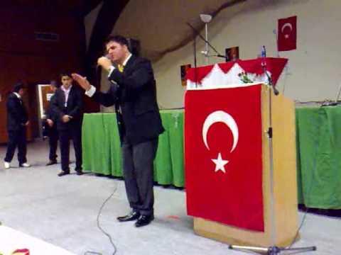 Hasan Dursun - Gültanem
