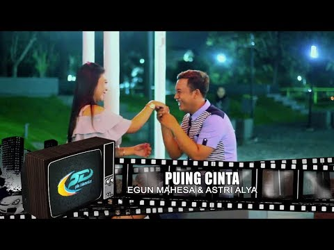 Download Lagu egun ft astri puisi cinta mp3