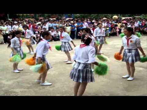 thieu nhi nhay dance.wmv