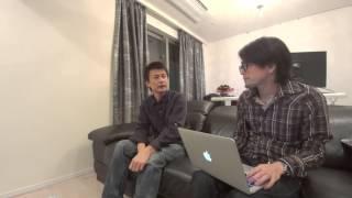 LINE@に友達追加!パソコン1台で年商1億円を稼いだ方法をプレゼント中!...