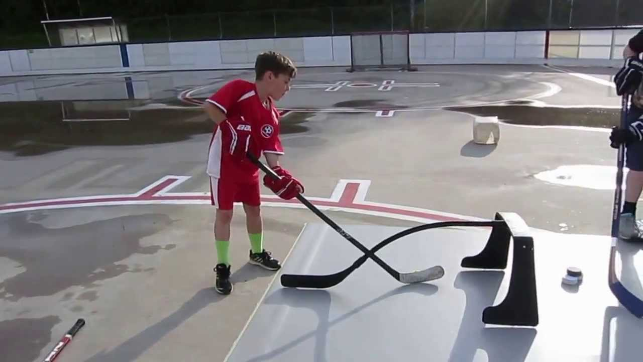 Eishockey Wiesbaden