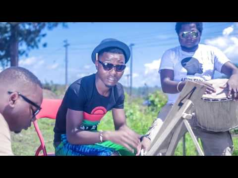 Ril b & Kenlo, Chatha  ( Official Music Video)