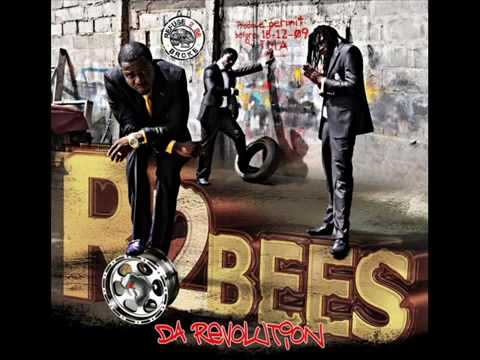 R2Bees Ft Wande Coal -Kiss your Hand.mp4