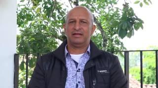Alcalde San Francisco: Sérbulo Guzmán, balance 14 meses de gestión