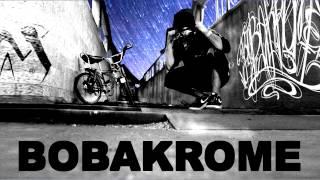 BOBAKROME - LOTTO 5X I.