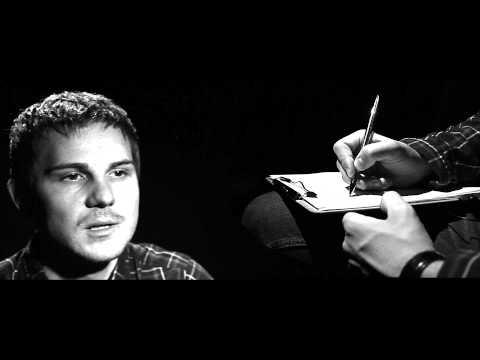 От сына...(оригинал) - Ржачные видео приколы