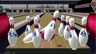 Top Bowling Games (PC)