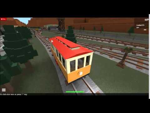 Krauss Mount Narrow Gauge Railroad #4