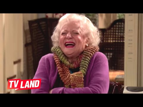 Best-Betty-White-Bloopers-of-ALL-Time-Hot-In-Cleveland