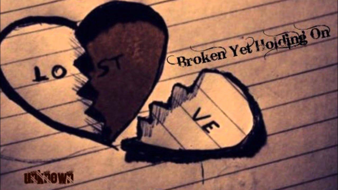 Frases De Amor Sofrimento E Tristeza Para Facebook: Unkown (Roni Tran) ♫