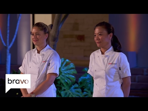 Top Chef: And the Season 14 Top Chef Is... (Season 14, Episode 14)