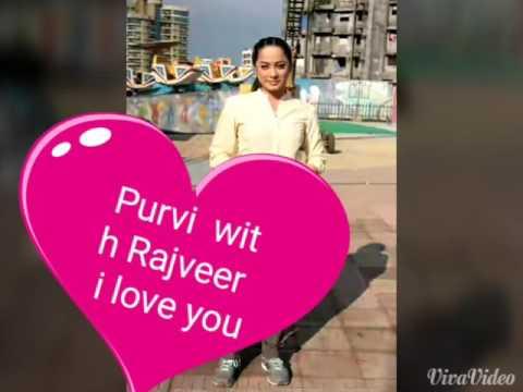 Full Download] Purvi Love You