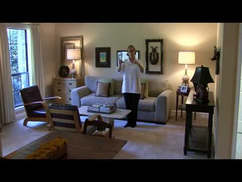Home Decorating Ideas How To Decorate A Great Room