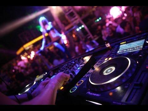 THE SOUND IS LIFE BY DJ SAFF  SET LIVE NOV 2013