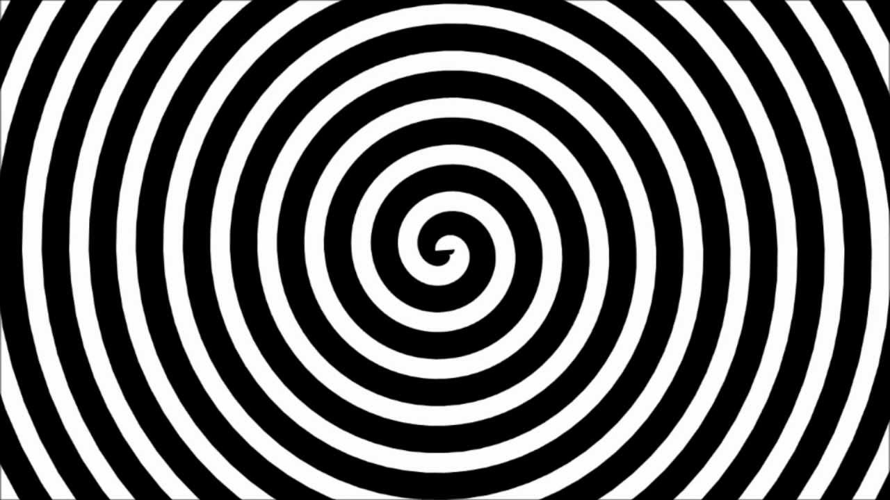 3d Rainbow Psychedeli Wallpaper Great Hypnotism Full Screen Hd Self Hypnosis Hypnotic