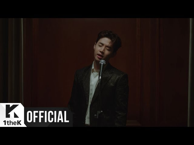 [MV] HENRY(헨리) _ I LUV U