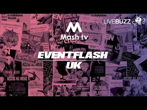EventFlash UK: No Fuss Events is looking for partners