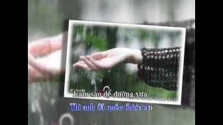 Con đường mưa-VQ