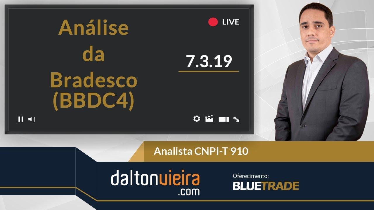 analise-especial-bradesco-pn-bbdc4