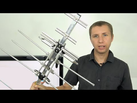 rca-compact-outdoor-yagi-hd-tv-antenna-review