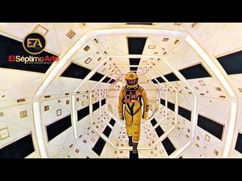 '2001: Una odisea del espacio' - Tráiler español (Re-Estreno 2015) (HD)