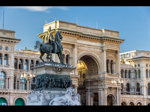 Musement: Wander through the History of Milan