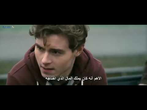 فلم  الهكر السويدي HD مترجم بالعربية &