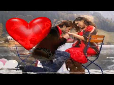 Sweetheart my Darling my Dea      Lisa del Bo