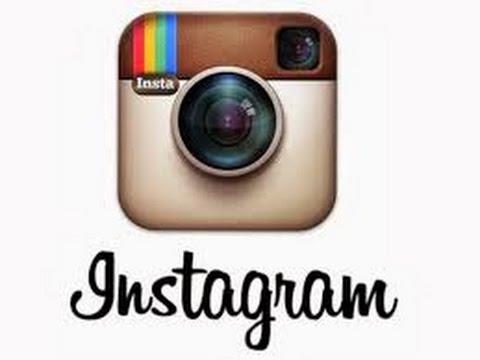 slike za instagram