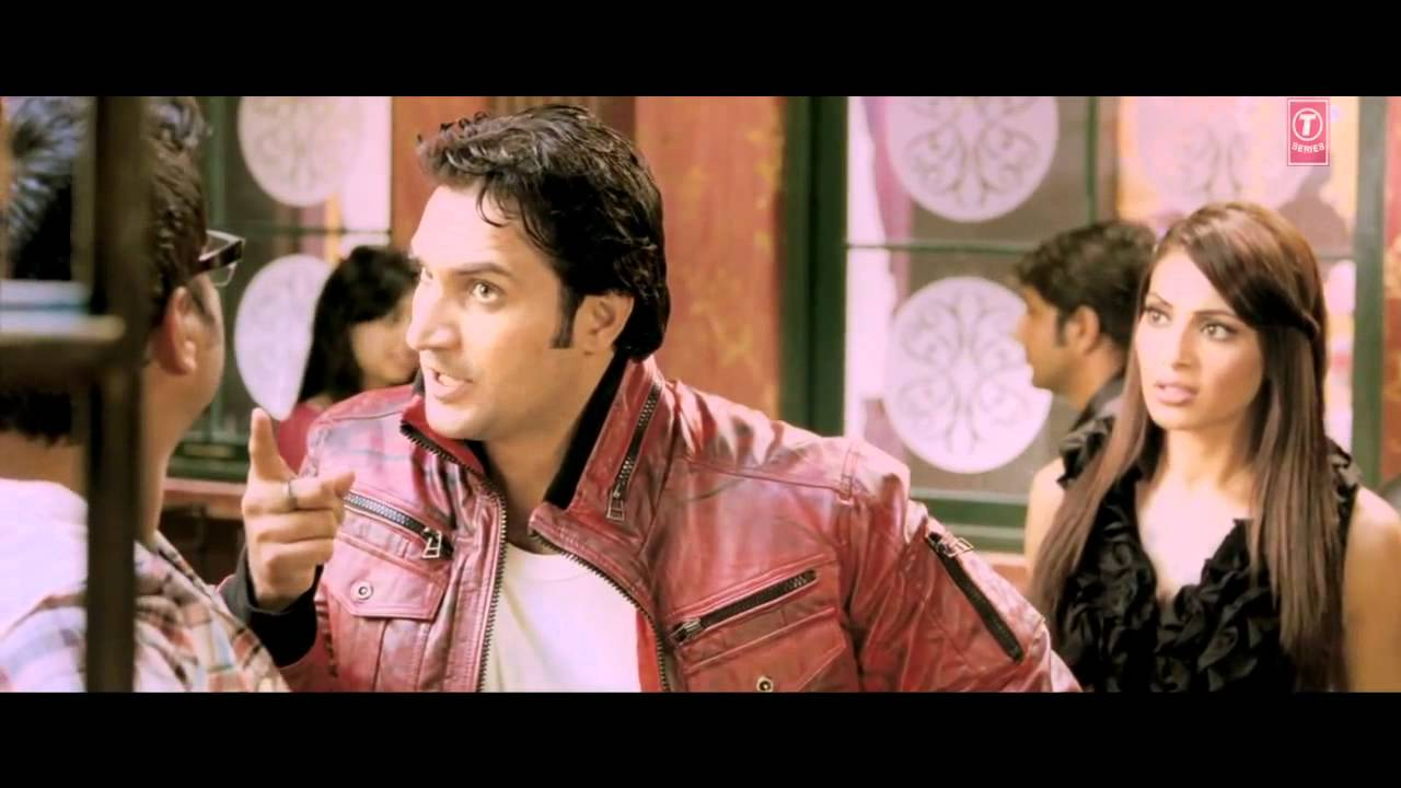 Jodi Breakers-official trailer 2012 ft R Madhavan and ...