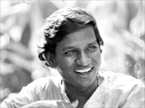 Pottu Vaitha Oru Vatta Nila (Ilayaraaja version) || Idhayam