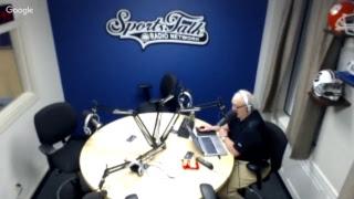 SportsTalkSC March 21, 2018 part 2