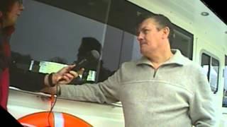 Terry Batt Interview