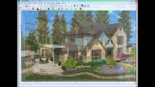 House Elevation Design Software Online