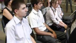 Горящие туры из Алматы.(Интервью с компанией Sun Holidays Алматы., 2011-07-13T16:32:15.000Z)