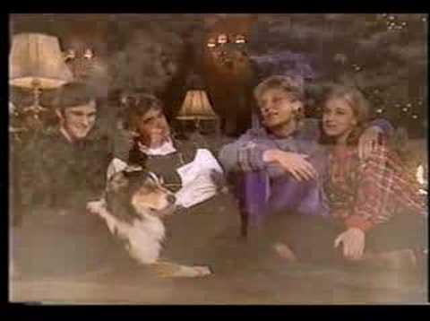 Anne Murray Christmas songs - YouTube