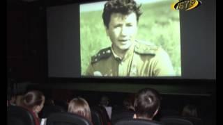 Фестиваль советского кино