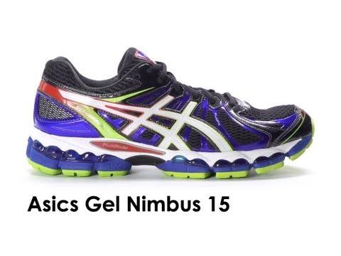 asics-gel-nimbus-15-for-men