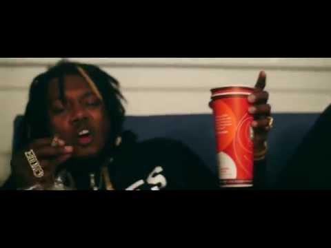 Still - Tracy T x Que [Directed by @ByrdFilms] Produced by Trauma Tone (Official Video)