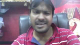 Download Hindi Video Songs - SUMIT MITTAL HISAR HARYANA INDIA SONG CHALA JATA HOON KISI KI DHUN MEIN DHADAKTE DIL KE TARANE LIYE