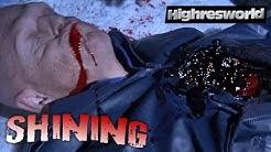 Shining - Die Entscheidung (Horror-Thriller, HD, deutsch, ganzer Film, in voller Länge)