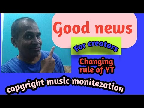 Can I Monetize A Copyrighted Video? |Can You Monetize Royalty Free Music?