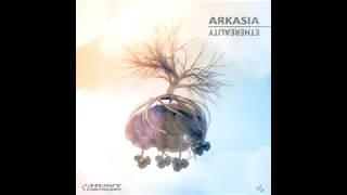 Arkasia - Initiatio