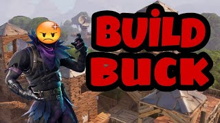 Fortnite Build Buck Fortnite Battle Royale Türkçe ps4