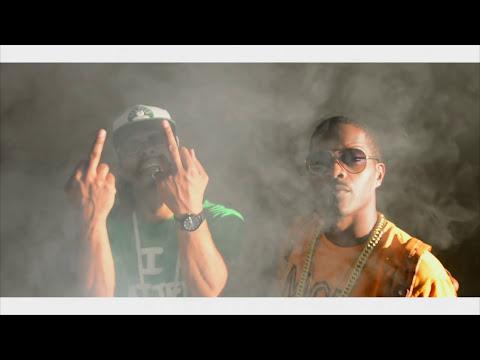Turn It Up A Notch Yung Strap Feat Lyriq - Yung Strap Track By L Dub Dubworx