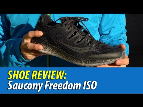 shoe-review:-saucony-freedom-iso